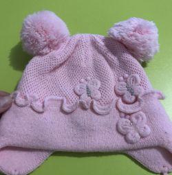 Demi-καπέλο
