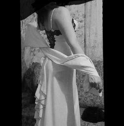 Φόρεμα για χορό.