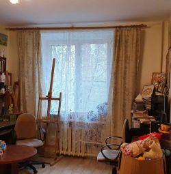 Room in 3 rooms Q