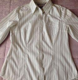 Gömlek kadın r. 46-48