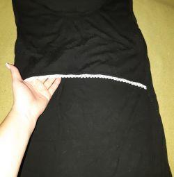 Rochie pentru alăptare