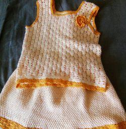 havalı elbise