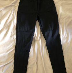 Περικοπή παντελόνια xs