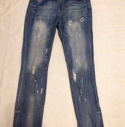 Jeans 46-48