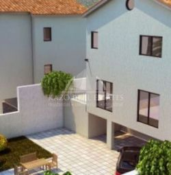 House Detached in Akrounta Limassol