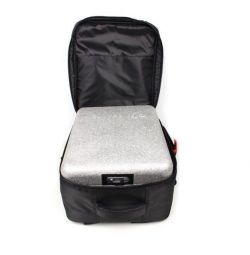 Rucsac Case DJI Phantom 4