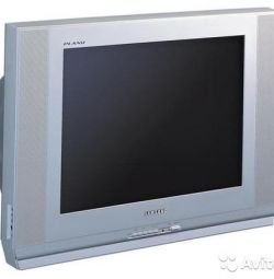 Samsung CS-25K10ZQQ TV çapraz 25