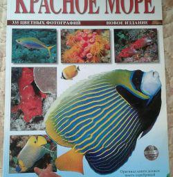 Εγκυκλοπαίδεια για την Ερυθρά Θάλασσα