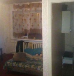 Apartament, 3 camere, 79 m²