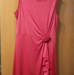 Φόρεμα νέα 48 μ.