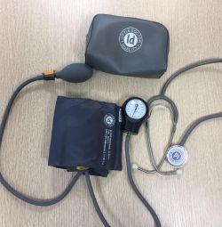 Tonometer Little Doctor