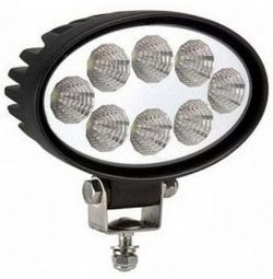 LAMPĂ LED 8 LED-uri DA-2012-24W FLOOD