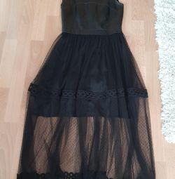 Dress 42-44 p.