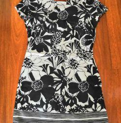 Φόρεμα μεγέθους 42-46