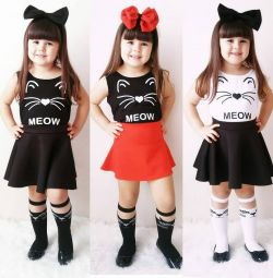 CHILDREN'S CLOTHES WHOLESALE at REASONABLE PRICES FROM TURKEY