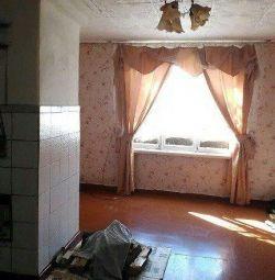 Apartament, 2 camere, 41 m²