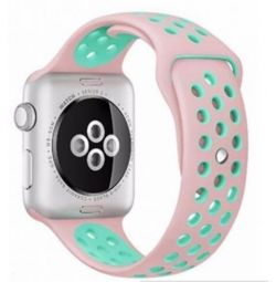 Apple Watch Spor Kayışı