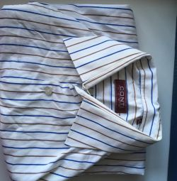 ? shirt for men