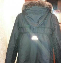Jacheta din jacheta TALVI 156