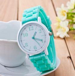cuarț ceas