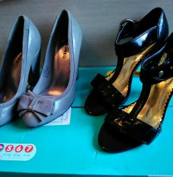 Sandale / Pantofi pentru femei 37 mărime