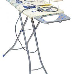 Ironing board - article bk3