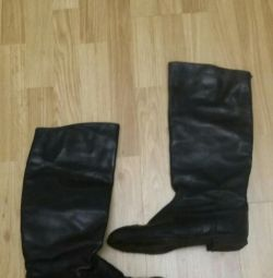 Spring Boots 41-42p
