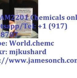 satın almak AM-2201, AM1221 Kannabinoid araştırma kimyasalları