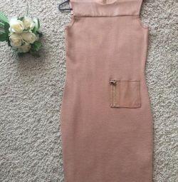 Φορέματα Ιταλία