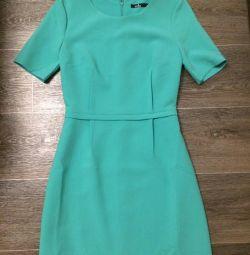 Dress new!