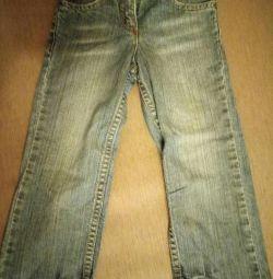 Jeans p.104
