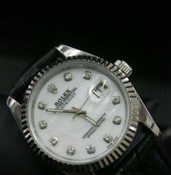 Γυναικεία ρολόγια ρολογιών