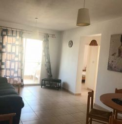 2Bedroom Apartment in Kato Paphos Tombs Of The Kin