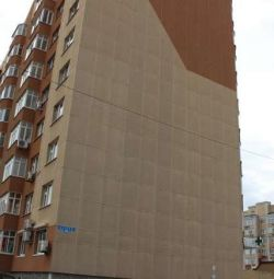 Apartment, 2 rooms, 75 m²