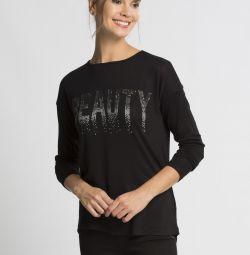 thin sweater Turkey solution 50-52