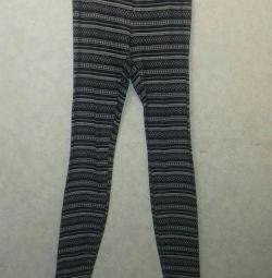 Κάλτσες μεγέθους 46-48