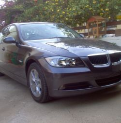 SATILIK BMW 320
