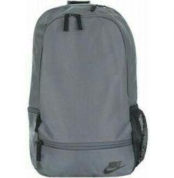 New Nike Brand Backpack