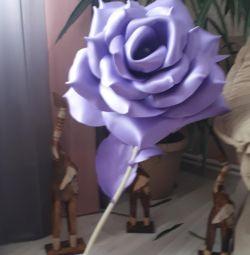 lampă Roza-