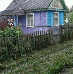 Cottage, 20 m²