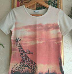 T-shirt FINN FLARE 44-46 p.
