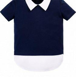 School clothes !