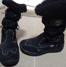 Boots Primigi Italia p35
