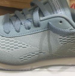 Ανατομικά παπούτσια Reebok