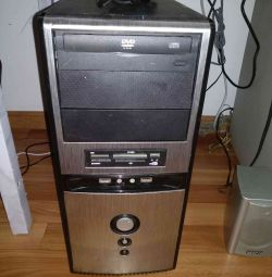 Intel Core 3