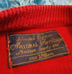 Pulovere (pulover) Mayoral