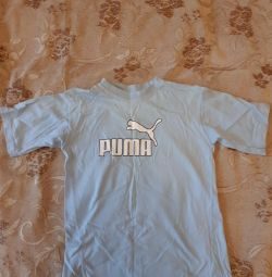Tricoul este nou, prețul este redus