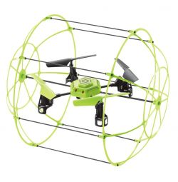 Quadcopter Sky Walker 1306