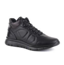 Ανδρικά πάνινα παπούτσια DINO BIGIONI