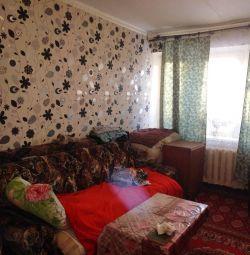 Δωμάτιο, 18μ²